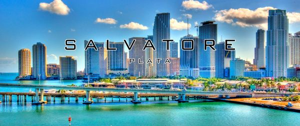 Salvatore Plata Miami