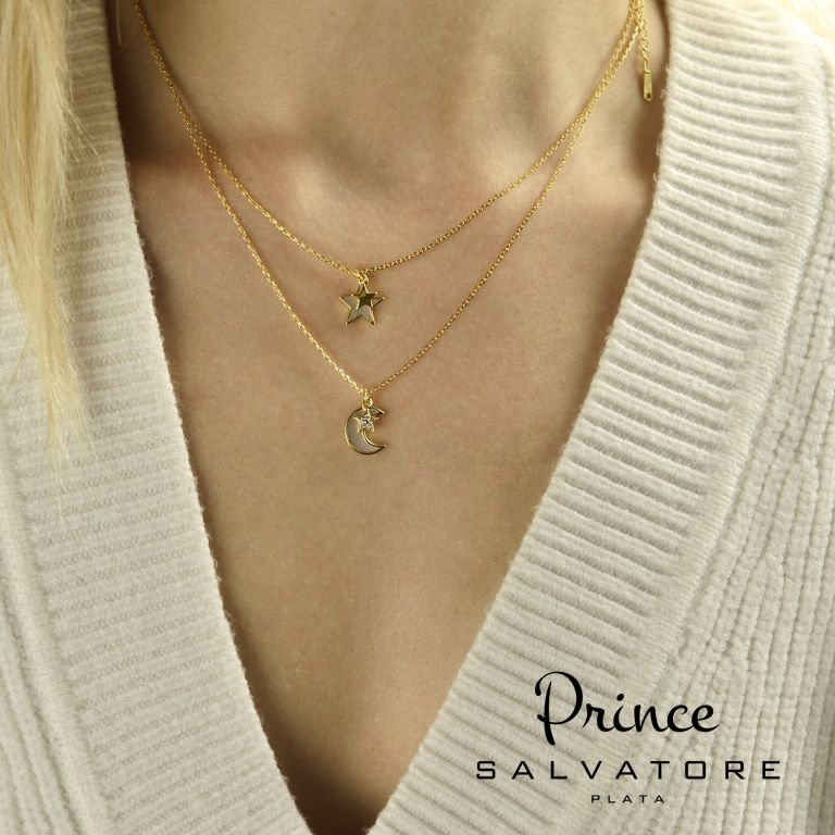 PRINCE COLLARES