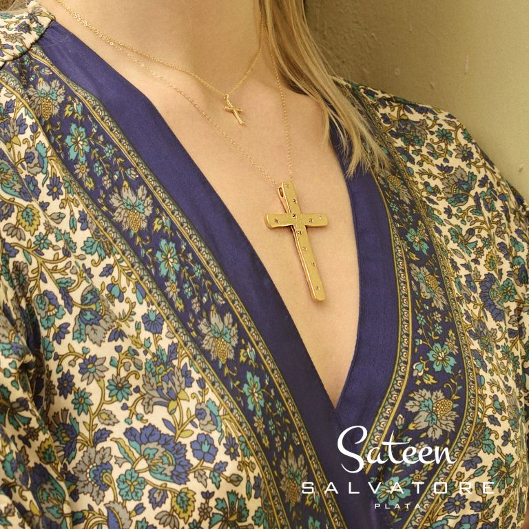 SATEEN CRUCES 1