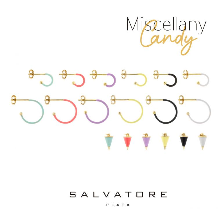 MISC CANDY 9