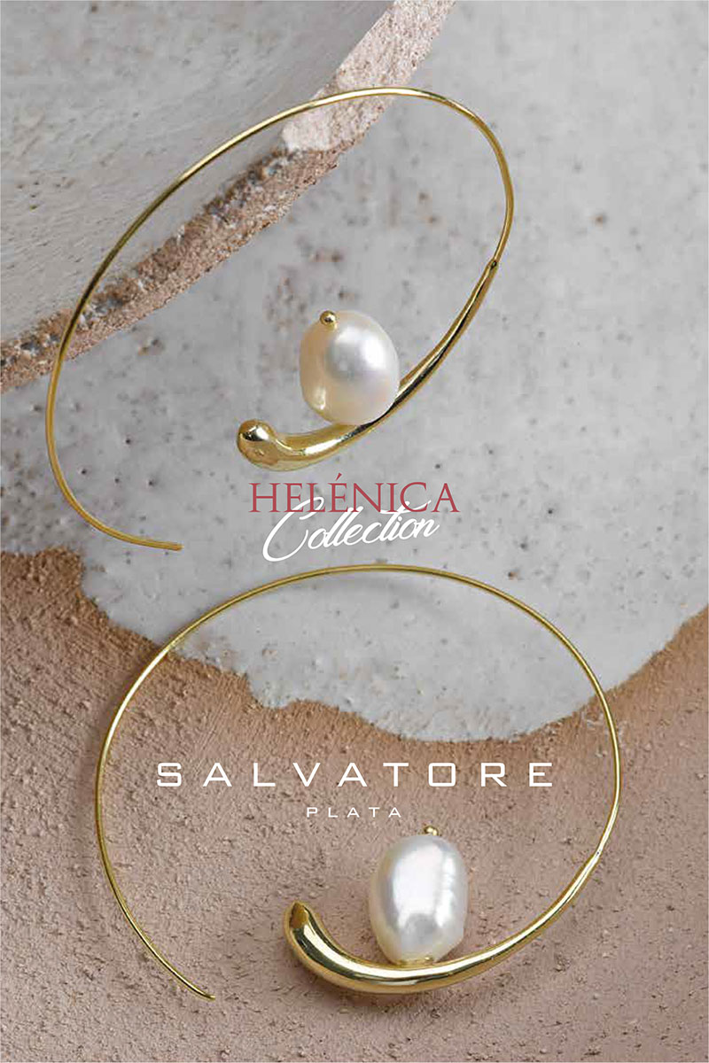 Helenica Collection